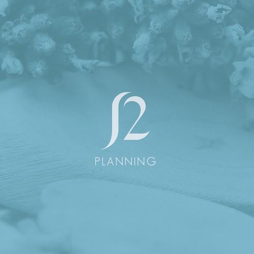 J2 Planning