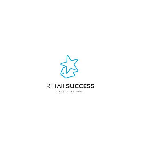 Retail star