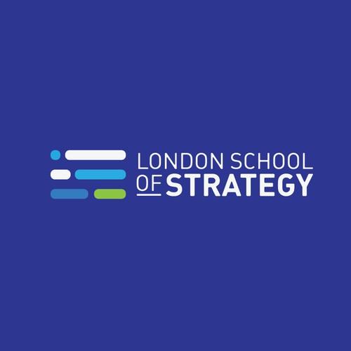 London School of Strategy