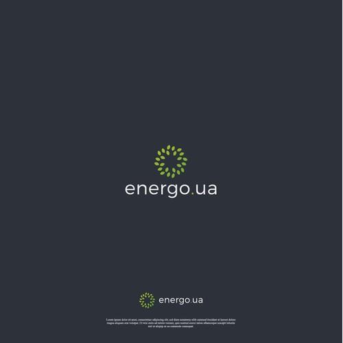 energo.ua