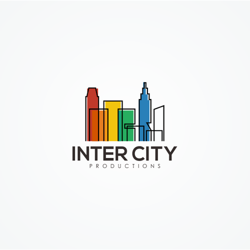 Inter City Concept