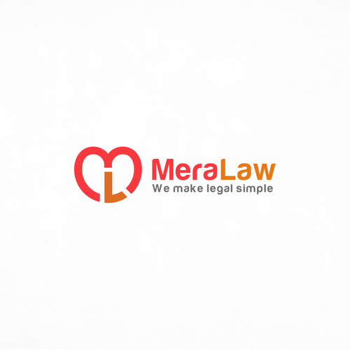 Create an amazing Logo /Brand Identity for an online legal website! Will hire for more future work!