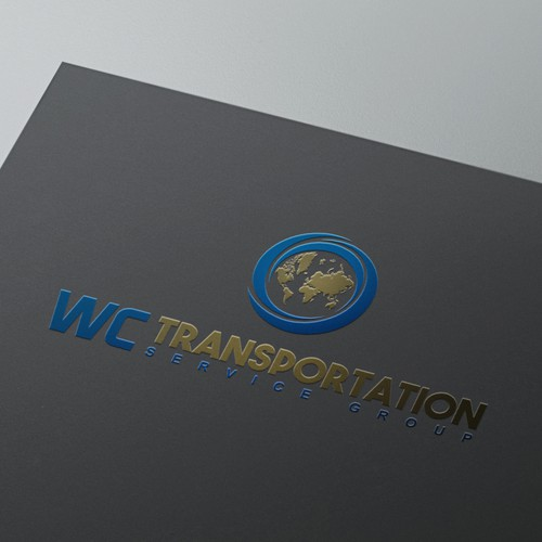 WC transportation