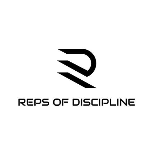 Reps of Discipline