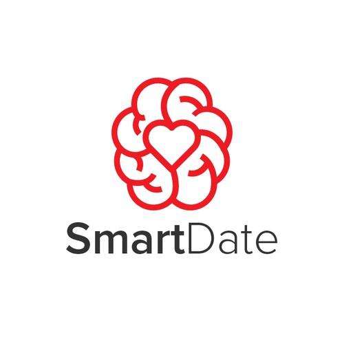 Smart Date