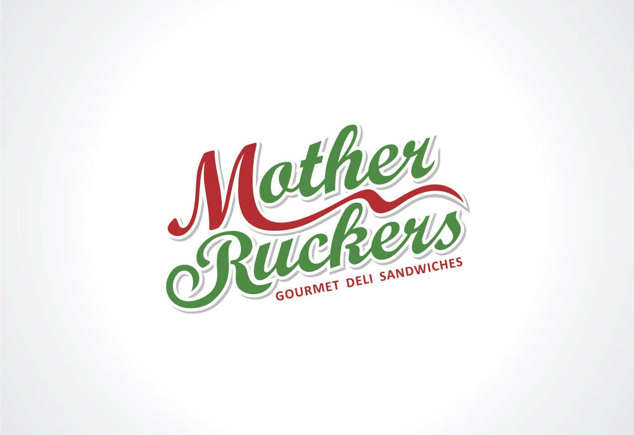 New logo wanted for Mother Ruckers