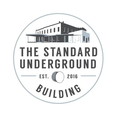 Fresh design for renovated historic building