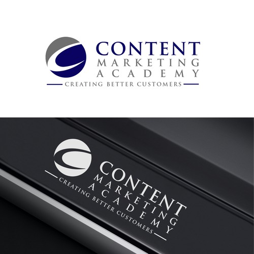 CONTENT MARKETING ACADEMY