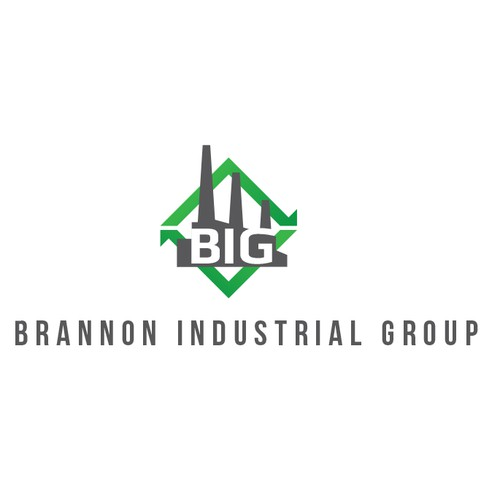 Brannon Industrial Group