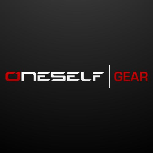 ONESELF needs a new logo