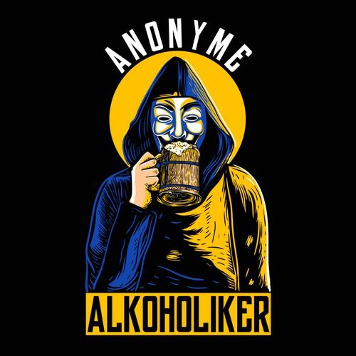 Anonime Alkoholiker