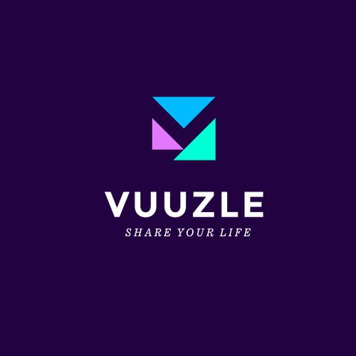 VUUZLE Share your Life