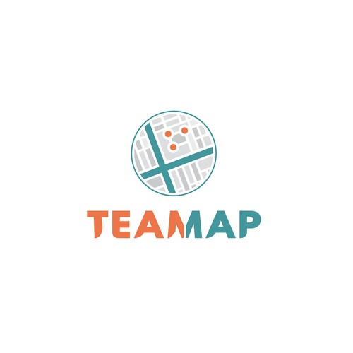 teamap