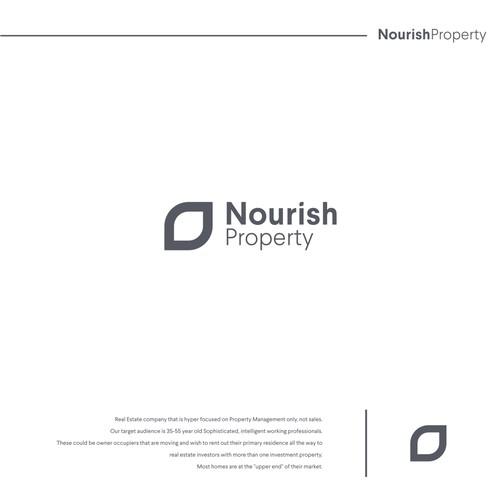 Nourish Property