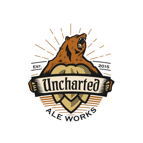 Uncharted Ale Works