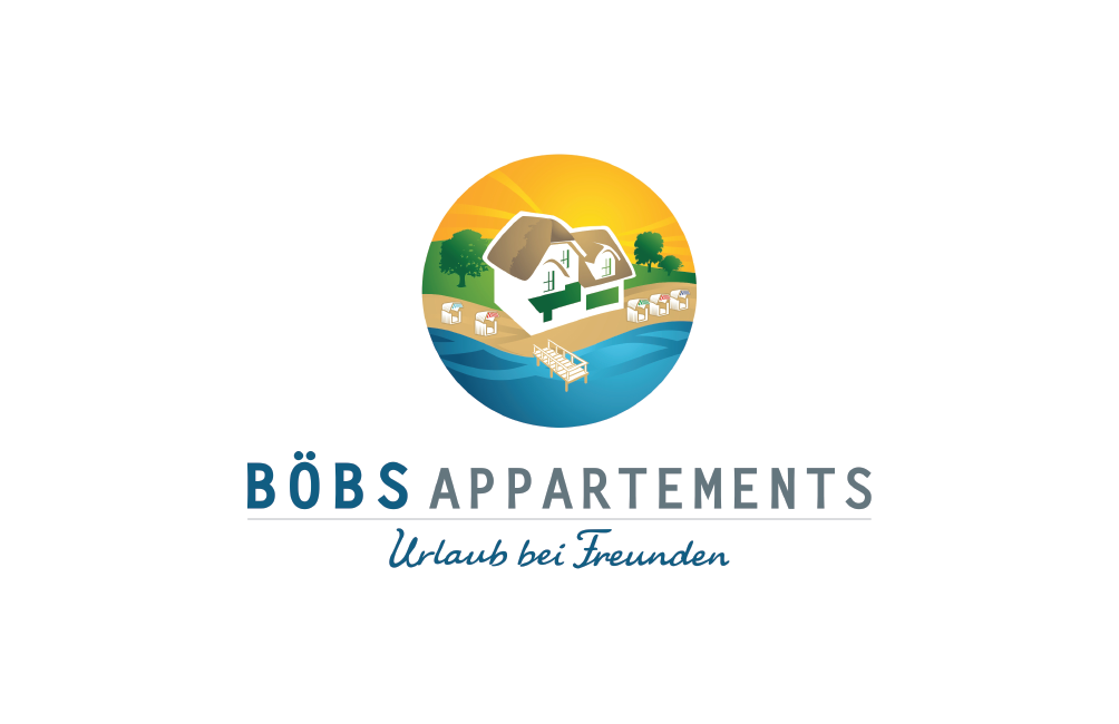 stationery boebs appartements