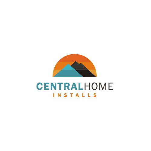Central Home Installs