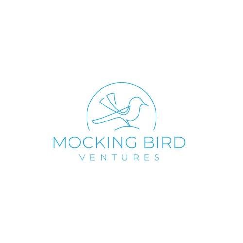 Mocking bird ventures