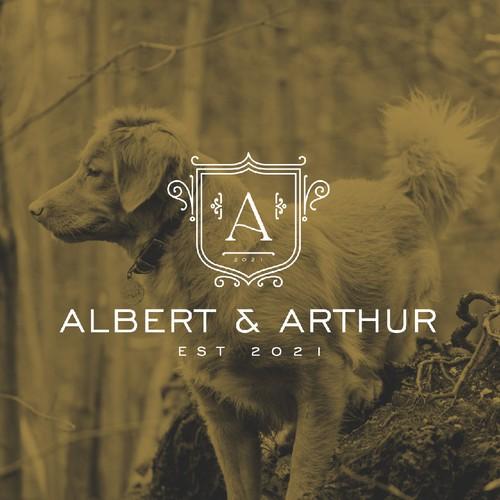 Albert & Arthur