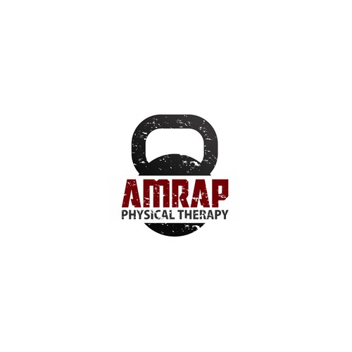 AMRAP Physical Therapy