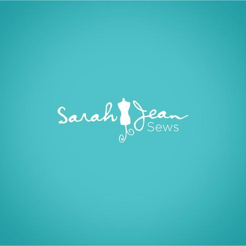 Sarah Jean Sews