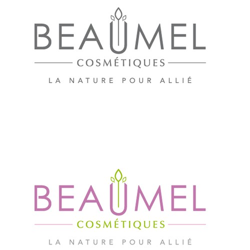 BEAUMEL COSMETIQUE