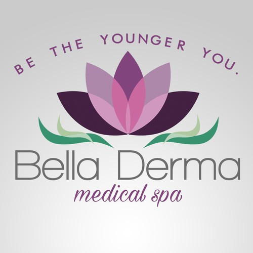 Bella Derma Medical Spa