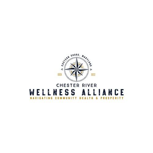 Wellness Alliance