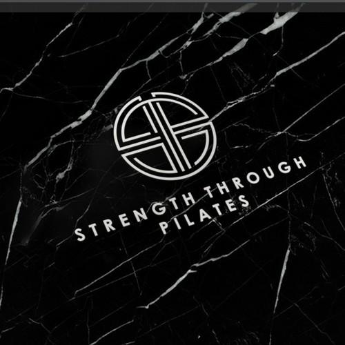 Strength Through Pilates