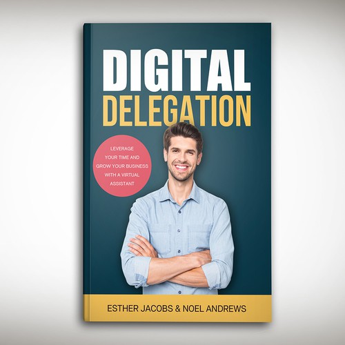 Digital Delegation