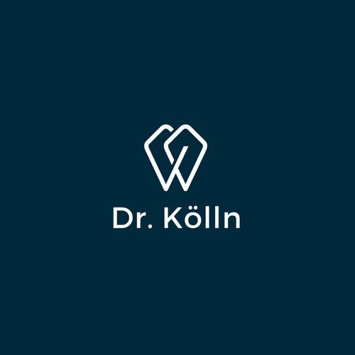 Dr. Kölln