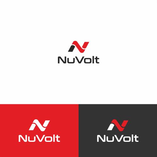 NuVolt