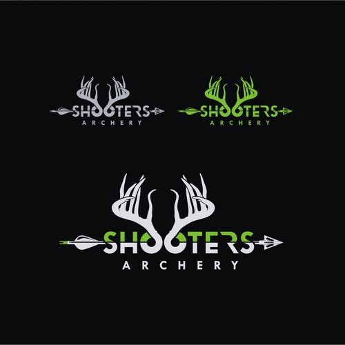 Logo for Outdoors supplier