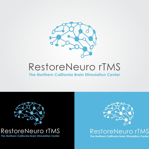 Magnetic brain stimulation cures depression without drugs