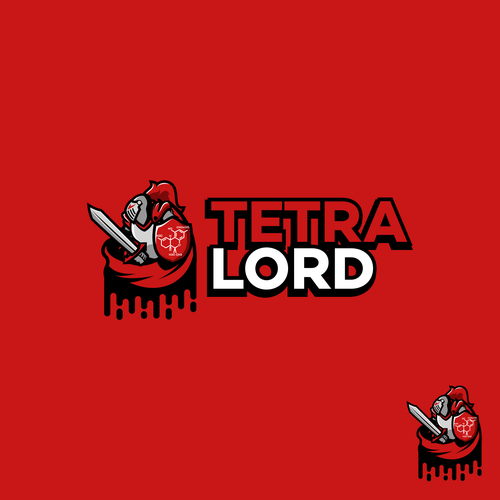 Tetra Lord