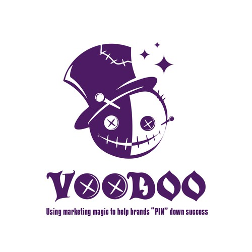 Voodoo Marketing Magic