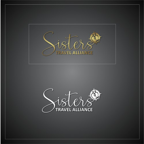 Sisters Travel Alliance
