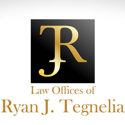 Law Offices of RJT Logo