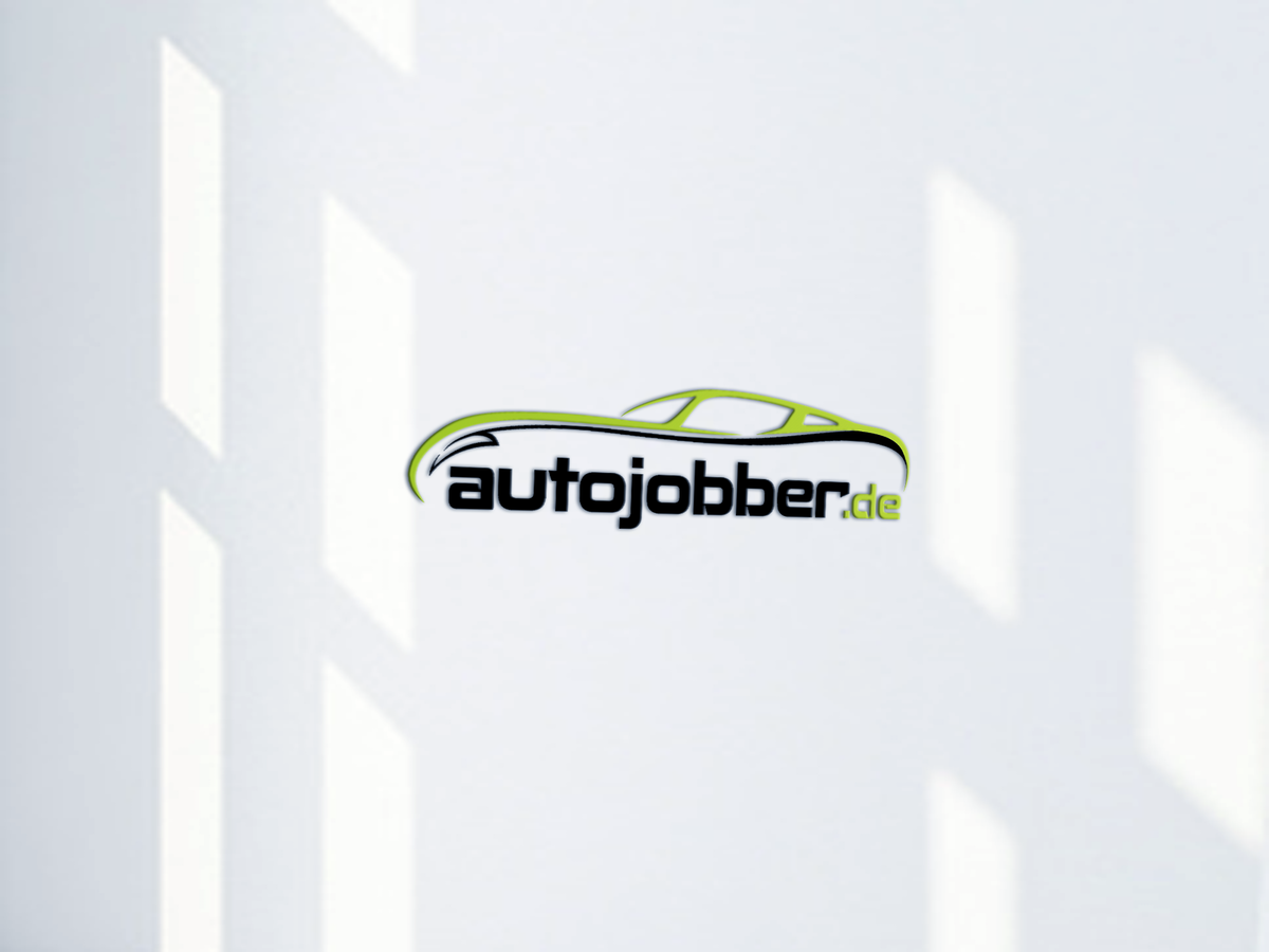 Logo für Automotive Jobbörse