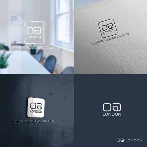 oa London
