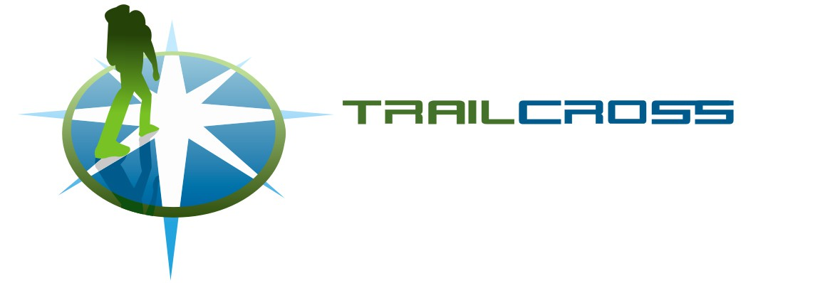 New logo wanted for TrailCross