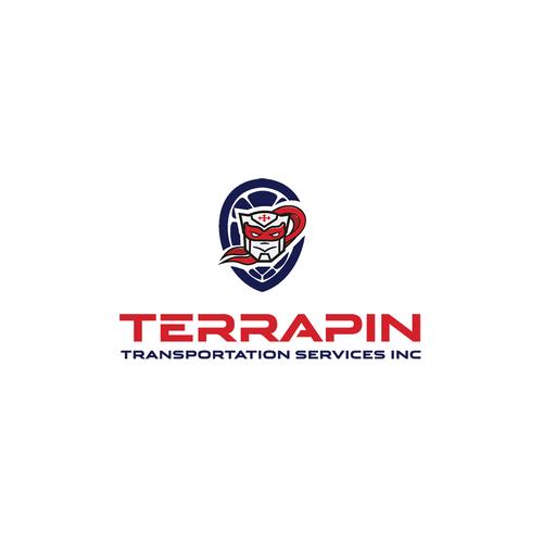 TERRAPIN Transportation Services