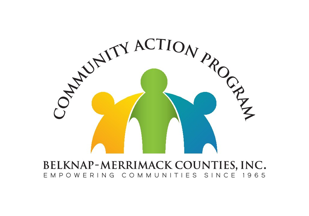 Logo and tagline needed for a Community Action Agency providing services for those in need