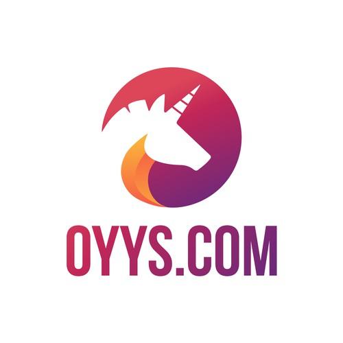 OYYS.com