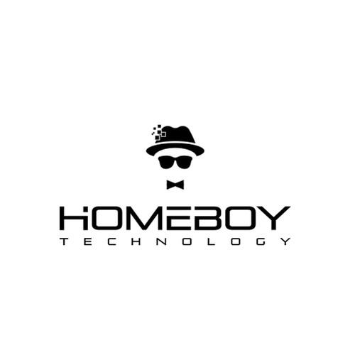 Homeboy Technology