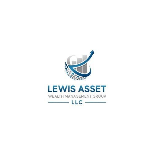 Lewis Asset Wealth Management Group LLC