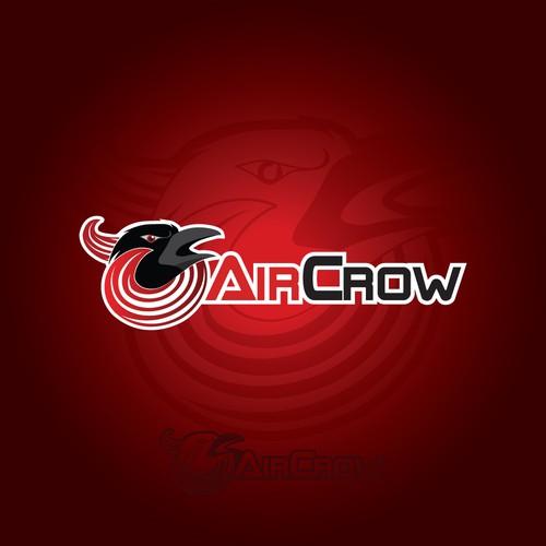 AirCrow