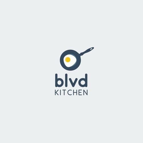 blvd kitchen
