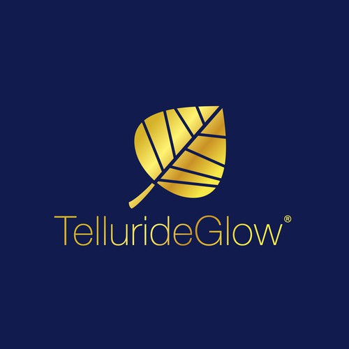 Telluride Glow