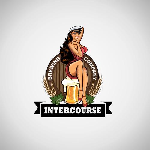 Intercourse Brewery Company